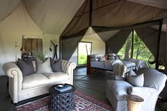 Machama Camp, Khwai River Delta, Botswana (safari-partners) Tags: botswana machamacamp khwairiverdelta