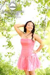 Paige - Senior (Stephanie Gagnon - Green Tree Media Photography) Tags: seniorphotography seniorphotographer centralilseniorphotographer centralilphotography centralilphotographer centralilseniorphotography