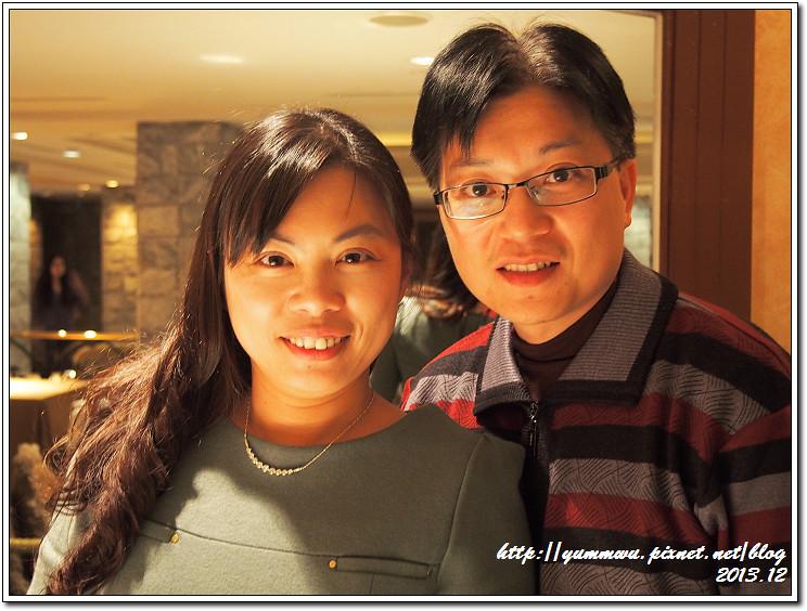 結婚十週年22