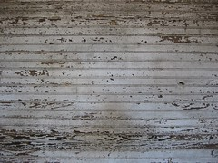 Dilapidated Interior Wooden Walls (smenjas) Tags: texture country dilapidation
