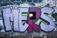 mers (eb78) Tags: sf sanfrancisco california ca graffiti bayarea bayshore roundhouse mers