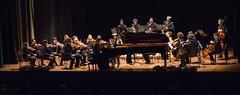 Colibrì Ensemble - Orchestra da Camera di Pescara