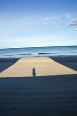 reborn in a small wave (bikriderstar) Tags: