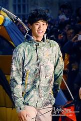Kim Soo Hyun Beanpole Glamping Festival (18.05.2013) (100) (wootake) Tags: festival kim soo hyun beanpole glamping 18052013