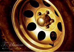 Gold (tanyamarieee10) Tags: auto sunset sunlight love water beautiful beauty metal sepia bronze hub contrast gold golden high rust automobile raw jeep antique steel tracks gimp highcontrast sunny tire rubber tires sparkle chrome vehicle trucks aged rims bronzer shimmer mudd sunspots splittone mudding golder muddin splittoning jeeptire jeepunlimited speckel gnuimagemanipulationprogram tireguage ilovemyjeep splittonecontrast