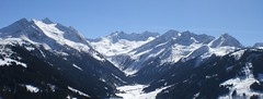 Wildgerlos (bookhouse boy) Tags: schnee winter snow mountains alps salzburg tirol sneeuw berge alpen tyrol zillertal 2014 gerlos zellamziller zillertalarena knigsleiten 7mrz20134