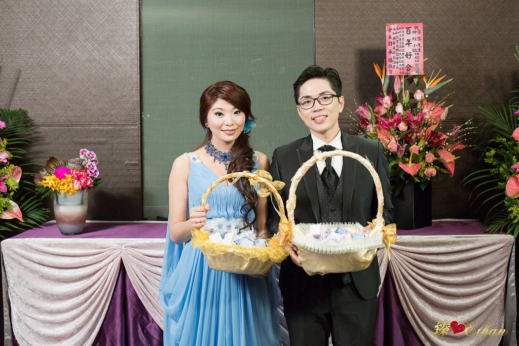 婚禮攝影,婚攝,台北水源會館海芋廳,台北婚攝,優質婚攝推薦,IMG-0115