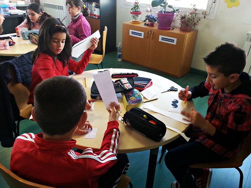 """Escritura creativa: Día del padre 2014 • <a style=""""font-size:0.8em;"""" href=""""http://www.flickr.com/photos/66442093@N08/13216084245/"""" target=""""_blank"""">View on Flickr</a>"""