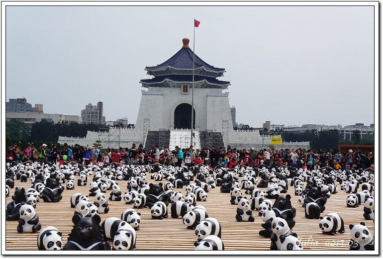 1600貓熊世界之旅 (2)