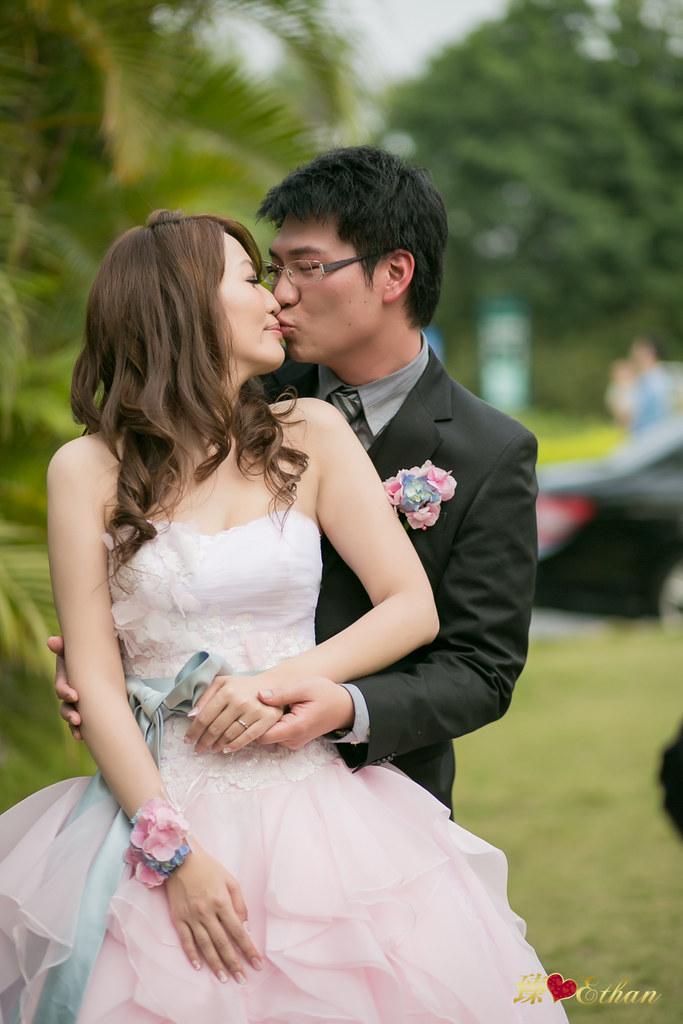 婚禮攝影, 婚攝, 晶華酒店 五股圓外圓,新北市婚攝, 優質婚攝推薦, IMG-0150