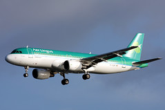EI-EDP (GH@BHD) Tags: aircraft aviation lanzarote airbus aerlingus airliner a320 arrecifeairport eiedp