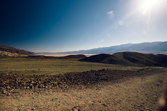 2014.03.16 - Death Valley (adventioneering) Tags: california unitedstates inyocounty