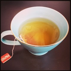 #mugshot #mug #morningscenes #yogi #tea #Indiska (ideabook.se) Tags: square squareformat unknown iphoneography instagramapp uploaded:by=instagram foursquare:venue=518a44b1498ec12d7395f5ea