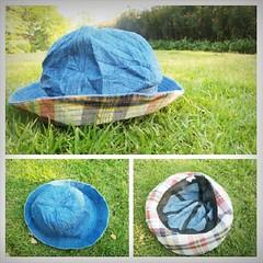 หมวกใบล่ะ 150 บาท พร้อมส่งลงทะเบียนคะ สนใจติดต่อมาทางไลนฺได้เลยคะหรือ facebookได้เลยคะ