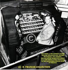 R.Bohr (1) Alex roller rink (gramrfone) Tags: cinema theatre organists