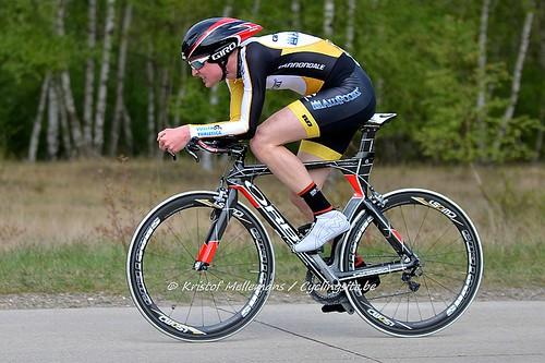 PK TT Juniors & Nieuwelingen 59