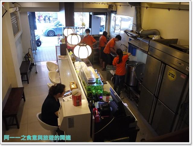 西門町雞排牛肉麵赤炸風雲牛軋堂image003