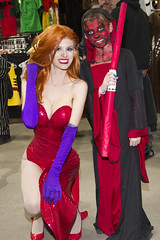 Fan Expo Regina 2014 with Kay Pike Designer Model (Kay Pike Fashion) Tags: anime cute sexy rabbit fan photo costume model comic expo jessica photos cosplay kay convention jessicarabbit cosplayer regina pike comiccon con comicconvention fanexpo kaypike jessicarabbitcosplay fanexporegina
