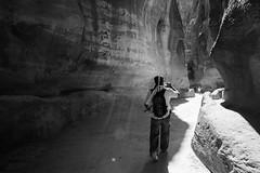 Jordan_petra_Canyon