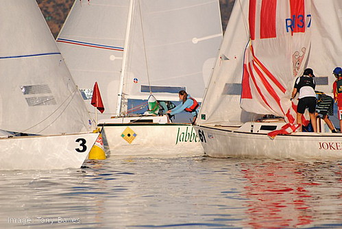 """Transvaal Yacht Club Keelboat Interclub 2015 • <a style=""""font-size:0.8em;"""" href=""""http://www.flickr.com/photos/99242810@N02/18643497499/"""" target=""""_blank"""">View on Flickr</a>"""