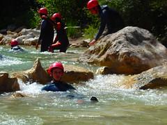 P7030022 (Club Pyrene) Tags: cerdanya pirineos pirineus campaments pyrene campamentos coloniesestiu coloniesestiupyrene colòniesestiu