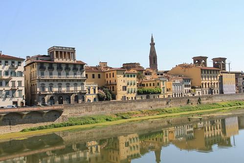 Italie août 2012 014