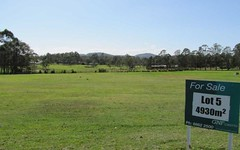 Flatley Drive, North Casino NSW