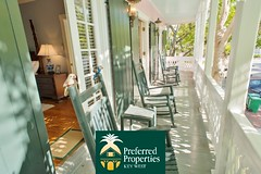 621Caroline-7503 (Preferred Properties Key West) Tags: vacation house realestate rental property historic keywest oldtown josemendez 610caroline