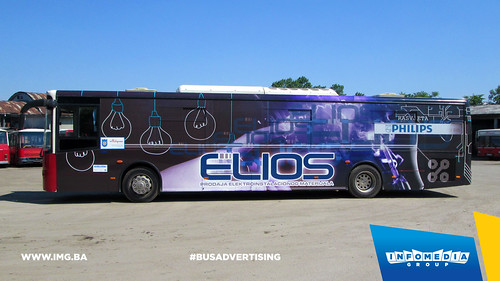 Info Media Group - Elios, BUS Outdoor Advertising, Banja Luka 06-2015 (1)