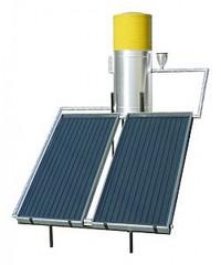 solar panel texture (movieboke) Tags: solar heater solareclipse solarcell solarenergy solarlight solarhalo solarenergie solarlights solarradiation solarroof energysolar solarpanelroof satellitesolar nasasolar solarpanelclean solarpaneldetail solarpowerimages solarsystemspace earthsolar