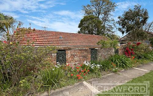 132 Russell Road, New Lambton NSW 2305