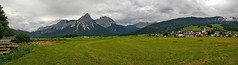Lermoos, Tirol - Austria (155226689) (Le Photiste) Tags: clay lermoostirolaustria lermoos tirolaustria tyrolaustria austria holidays happyholidays summerholidayseason ferien urlaub vacances vacations mountains landscape clouds afeastformyeyes aphotographersview autofocus artisticimpressions blinkagain beautifulcapture bestpeople'schoice creativeimpuls cazadoresdeimágenes digifotopro damncoolphotographers digitalcreations django'smaster friendsforever finegold fairplay greatphotographers giveme5 hairygitselite ineffable infinitexposure iqimagequality iloveit interesting inmyeyes livingwithmultiplesclerosisms lovelyflickr lovelyshot myfriendspictures mastersofcreativephotography momentsinyourlife magicmomentsinyourlife motorolamotog ngc nature naturesprime planetearthnature planetearth photographers prophoto photographicworld photomix soe simplysuperb saariysqualitypictures showcaseimages simplythebest simplybecause thebestshot thepitstopshop thelooklevel1red theredgroup vigilantphotographersunite vividstriking wow yourbestoftoday sonnenspitze2417m sonnenspitze2417mlermoostyrolaustria