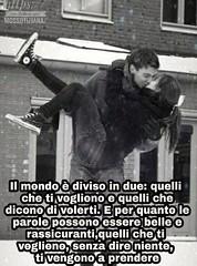 https://www.facebook.com/MossoTiziana/ #Tiziana #Mosso #Tizi #Twister #Titty #love #amore #link #page #facebook #aforisma #citazione #frase #buongiornoatutti #buonpomeriggio #buonaserata #buonanotte #atutti #adomani (tizianamosso) Tags: citazione adomani tiziana link titty facebook twister amore tizi mosso love buonpomeriggio buonanotte buongiornoatutti frase atutti buonaserata page aforisma