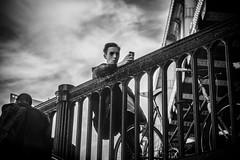 absolute beginners (stocks photography.) Tags: michaelmarsh streetphotography london