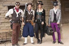 "Wild Wild West Con 2017 • <a style=""font-size:0.8em;"" href=""http://www.flickr.com/photos/88079113@N04/32566546154/"" target=""_blank"">View on Flickr</a>"
