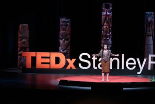 TEDxStanleyPark2017-469