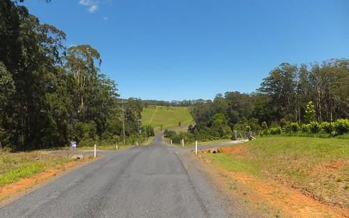 5 &10 Robert Hughes Road, Gumma NSW 2447