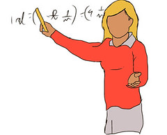 Anglų lietuvių žodynas. Žodis teaching reiškia n 1) mokymas; 2) doktrina, mokslas lietuviškai.