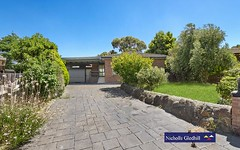 8 Peckover Court, Endeavour Hills Vic