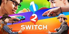 1-2 Switch e le sue sfide elencate da IGN (PLAYERSWORLD.IT) Tags: 12switch ign nintendo playersworld sfide switch