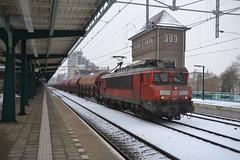 Deventer 20170212  1615 (NS441) Tags: