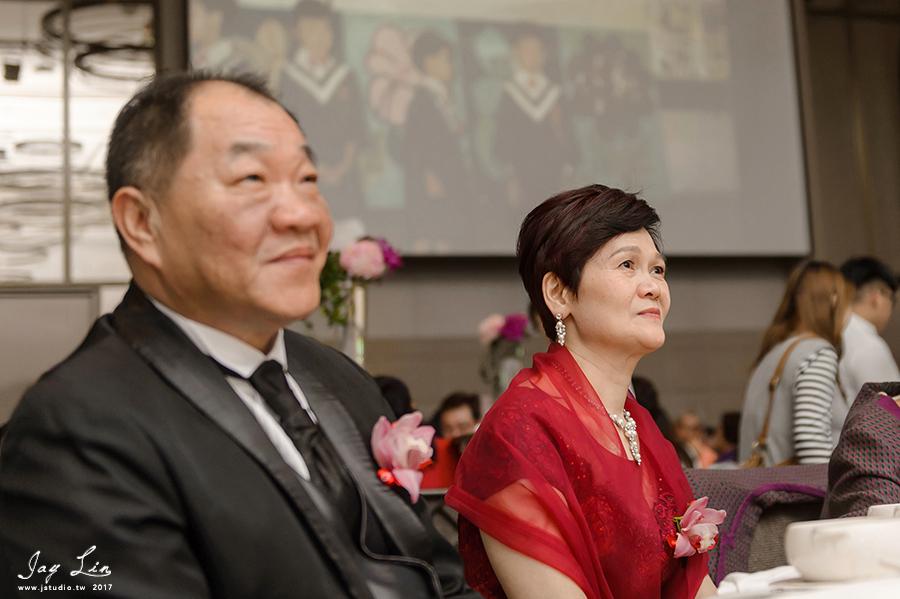 婚攝 萬豪酒店 台北婚攝 婚禮攝影 婚禮紀錄 婚禮紀實  JSTUDIO_0213