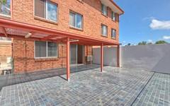 5/83-87 Albert Street, Hornsby NSW