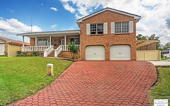 2 Galga Place, Oak Flats NSW
