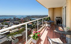 2605/1 Kings Cross Road, Rushcutters Bay NSW