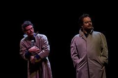 crisi_-62 (Manuela Pellegrini) Tags: crisi noveteatro teatro sipario