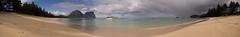 Lord Howe Island (Capturing the beauty of Australia) Tags: lordhoweisland island lord howe outside digital water beach sun australiaspremiertouristdirectory