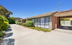 6/21 Mowatt St, Queanbeyan East NSW