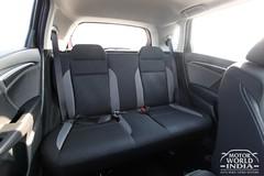 Honda-WRV-Seats (3)
