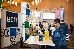 17009_0315-9672.jpg (BCIT Photography) Tags: bcit bctechsummit2017 vancouverconventioncentre bcinstittuteoftechnology event bctech